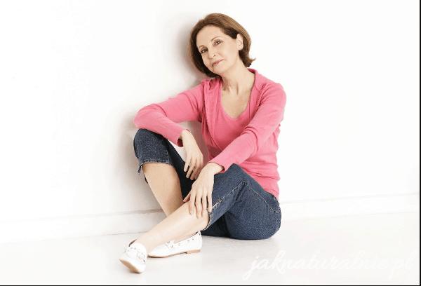 Ile trwa menopauza i jakie wyróżniamy jej etapy?