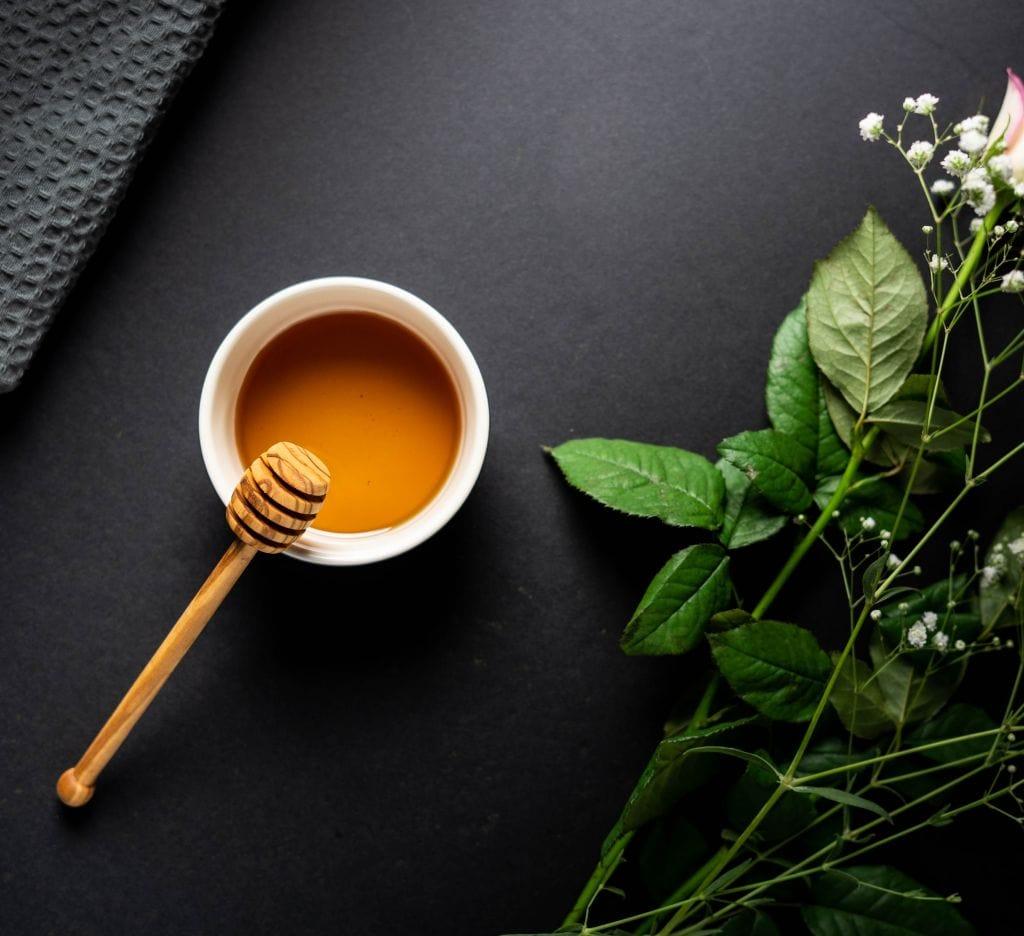 Domowa maść na ból stawów- tanio i naturalnie